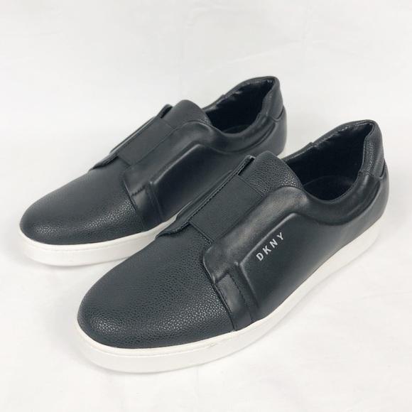 Dkny Bobbi Slip On Sneaker | Poshmark